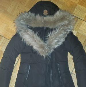 Mackage Jackets & Coats - Mackage Kay Jacket